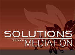 mediation-solutions